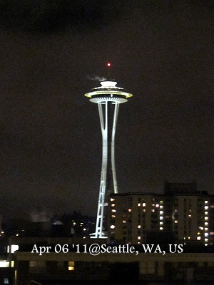 2011 US-10-Space Needle.jpg
