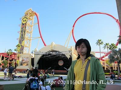 2011 US-05-Universal.jpg