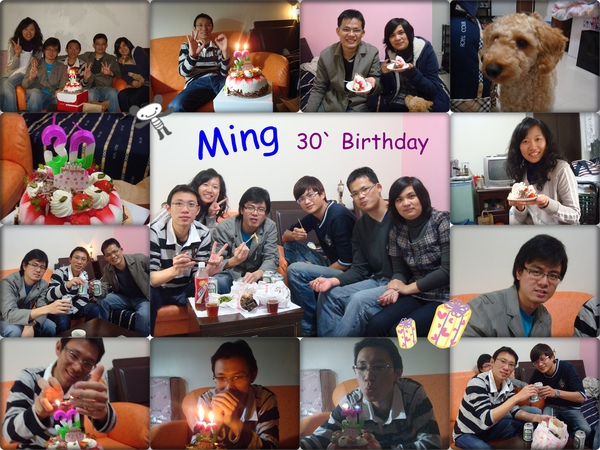 ming_30_birthday_cats.jpg