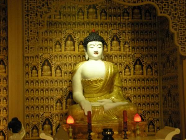 2012佛陀紀念館 130.jpg