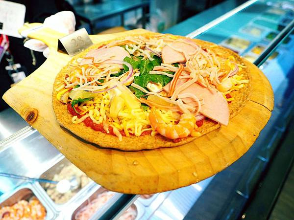 Plus Pizza29.jpg