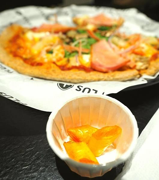 Plus Pizza46.jpg