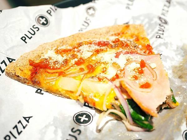 Plus Pizza48.jpg