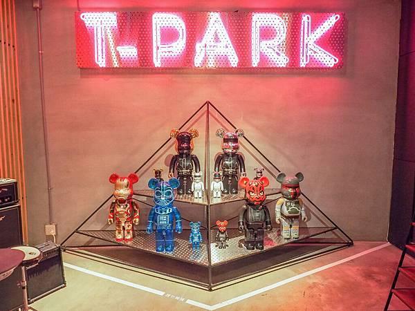 T-Pakk10-5.jpg
