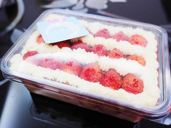 Eat enjoy 意享美式廚房2.jpg
