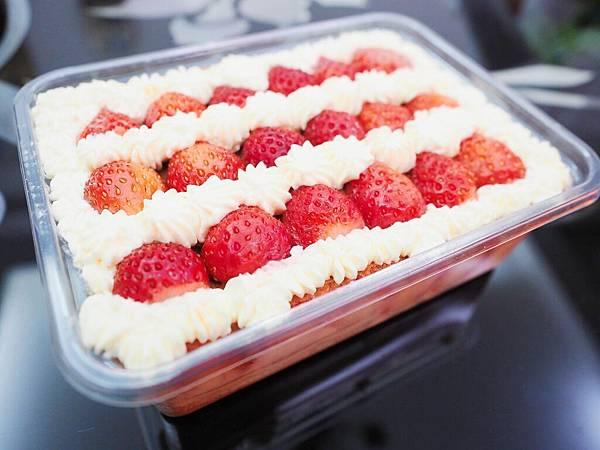Eat enjoy 意享美式廚房4.jpg