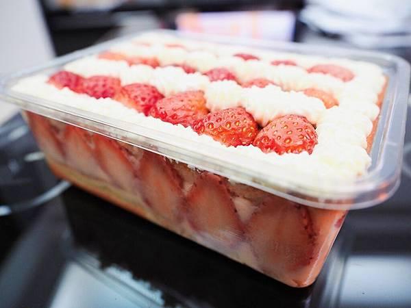 Eat enjoy 意享美式廚房6.jpg