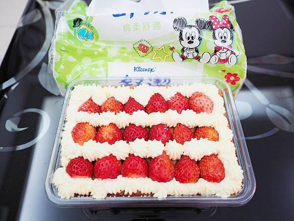 Eat enjoy 意享美式廚房7.jpg