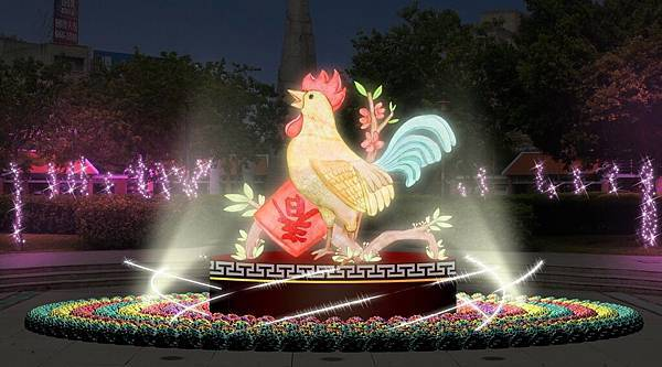 2017竹北燈會7.jpg