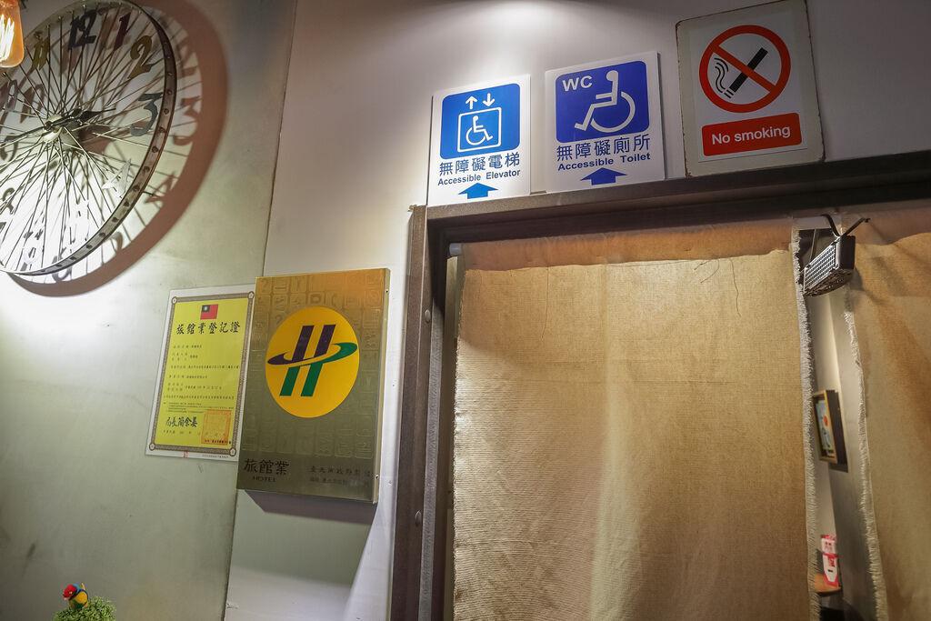 東門 3 號膠囊旅店8.jpg