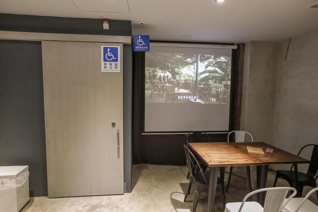 東門 3 號膠囊旅店12.jpg