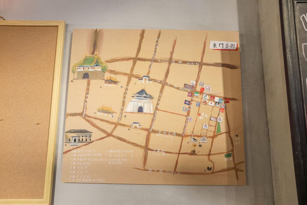 東門 3 號膠囊旅店9.jpg