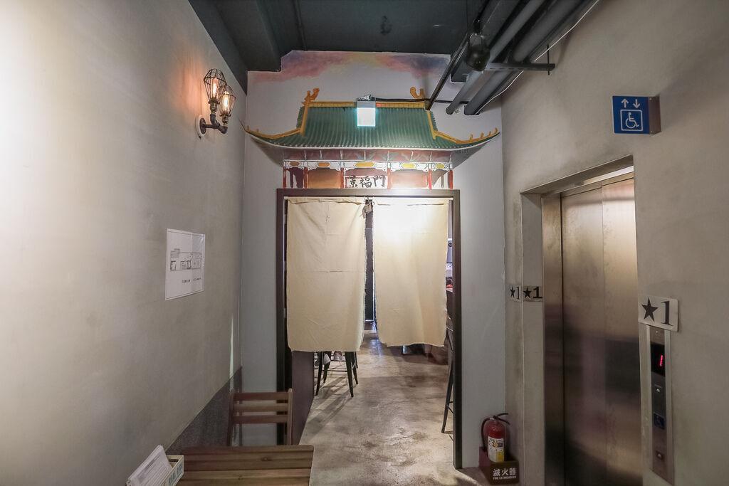 東門 3 號膠囊旅店13.jpg