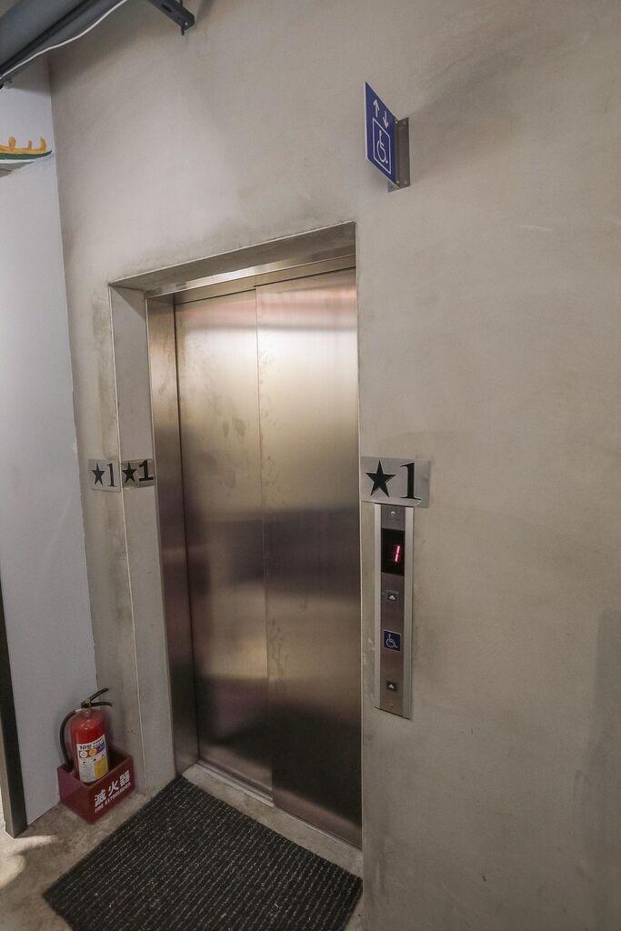 東門 3 號膠囊旅店23.jpg