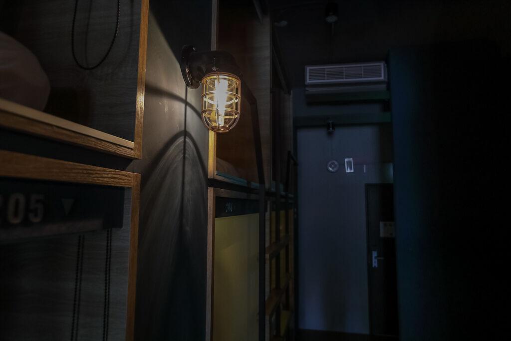 東門 3 號膠囊旅店40.jpg