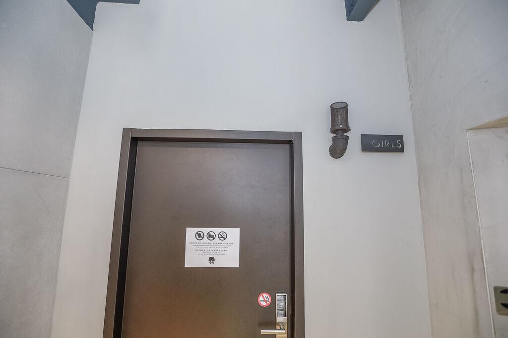 東門 3 號膠囊旅店43.jpg