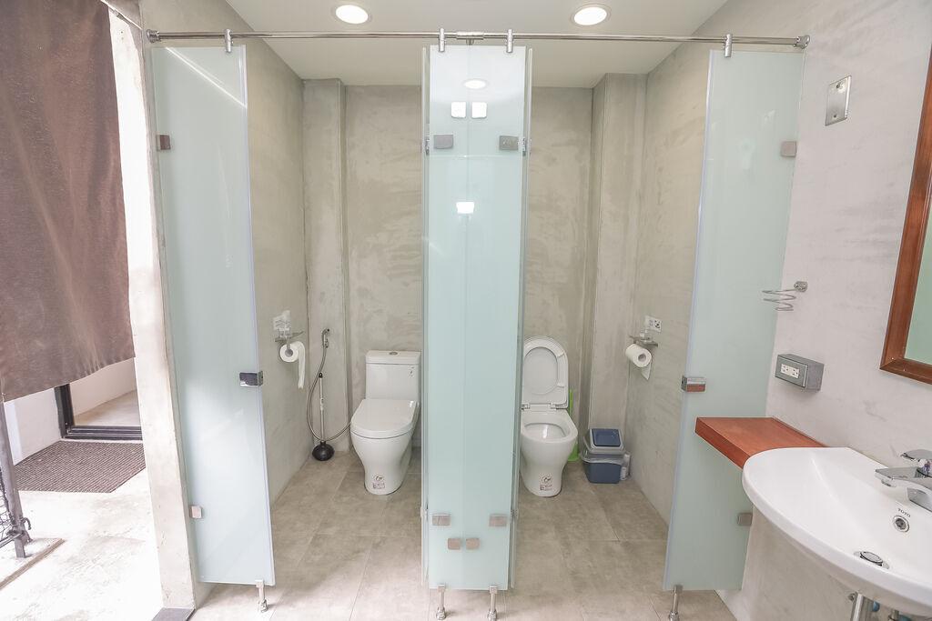 東門 3 號膠囊旅店54.jpg