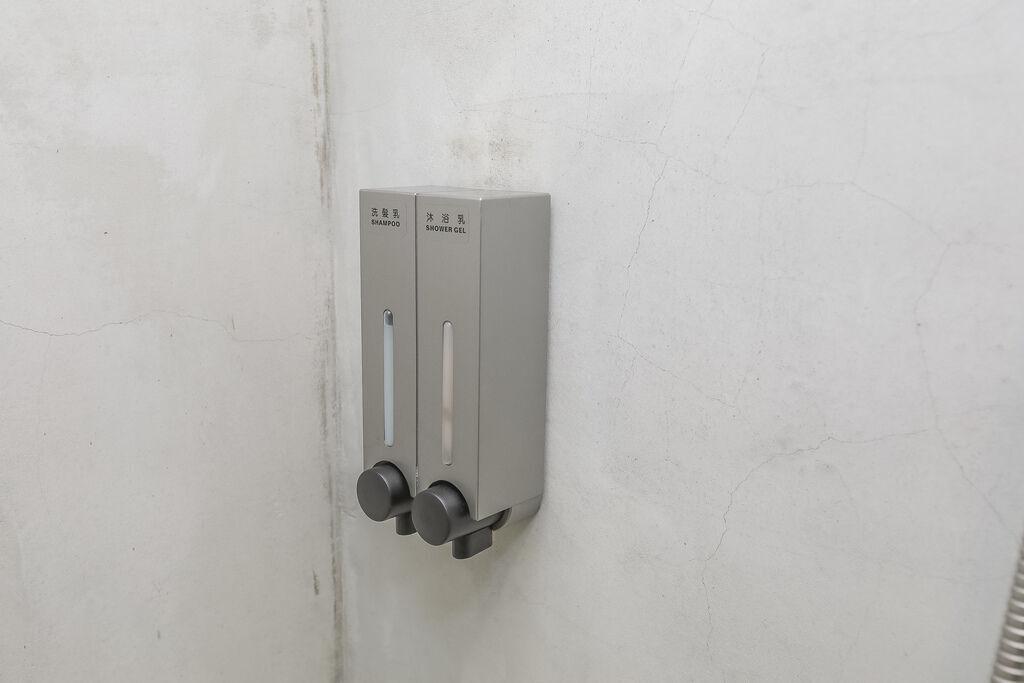東門 3 號膠囊旅店56.jpg