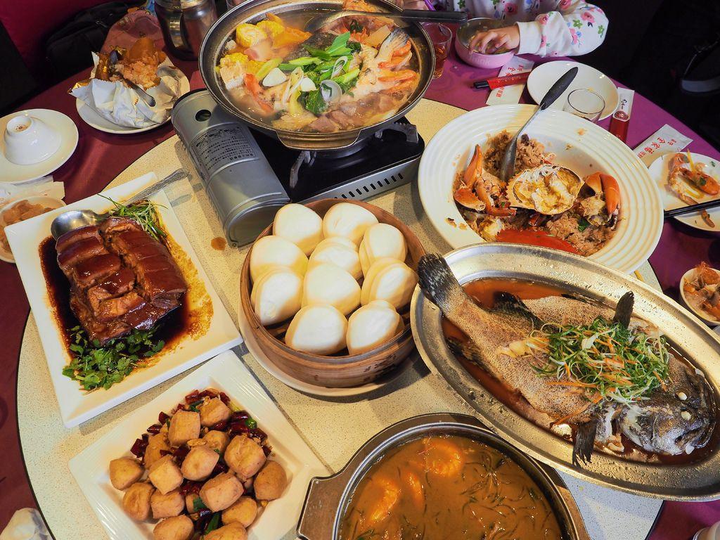 基隆全家福海鮮餐廳28-5.jpg