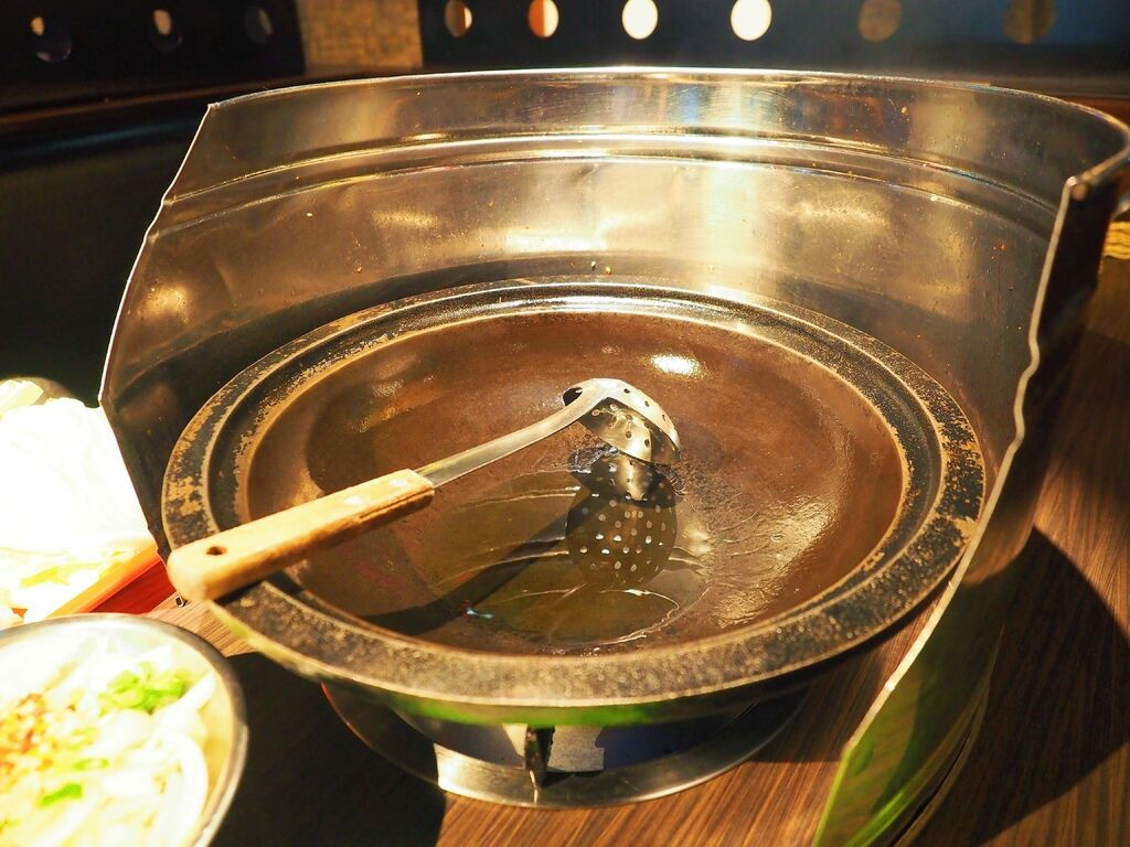 洋城自助石頭火鍋39.jpg