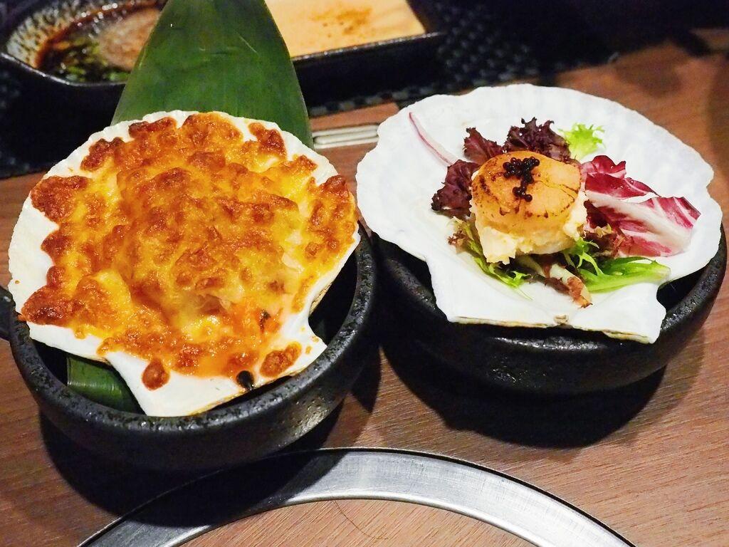 璞膳日式鍋物12.jpg