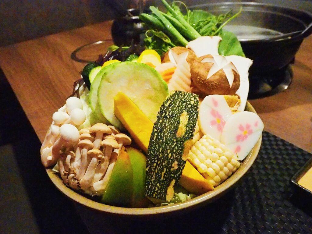 璞膳日式鍋物17.jpg