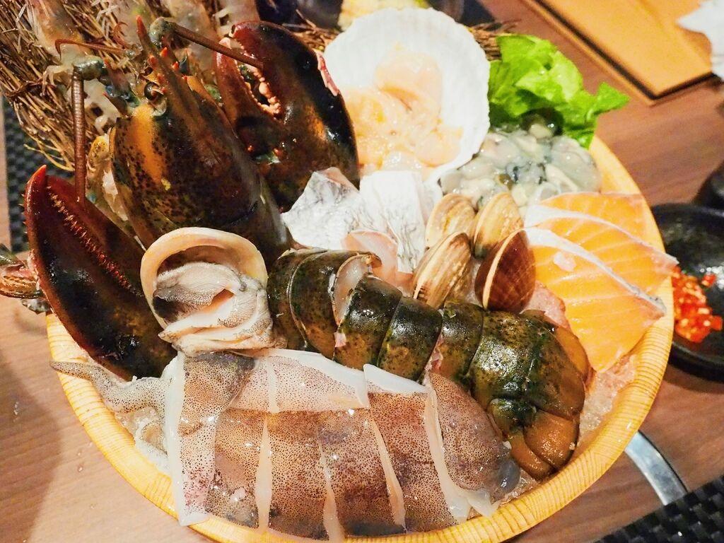 璞膳日式鍋物26.jpg