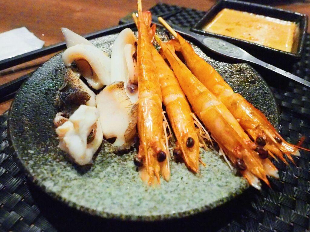 璞膳日式鍋物31.jpg