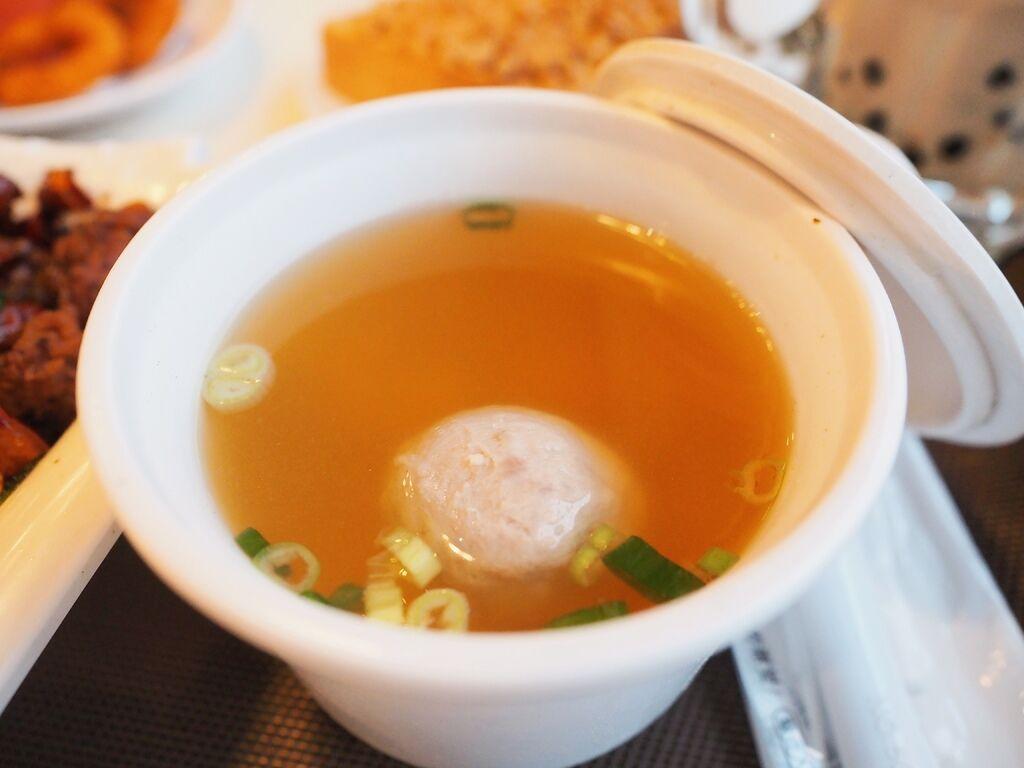 茶自點楊梅埔心39.jpg
