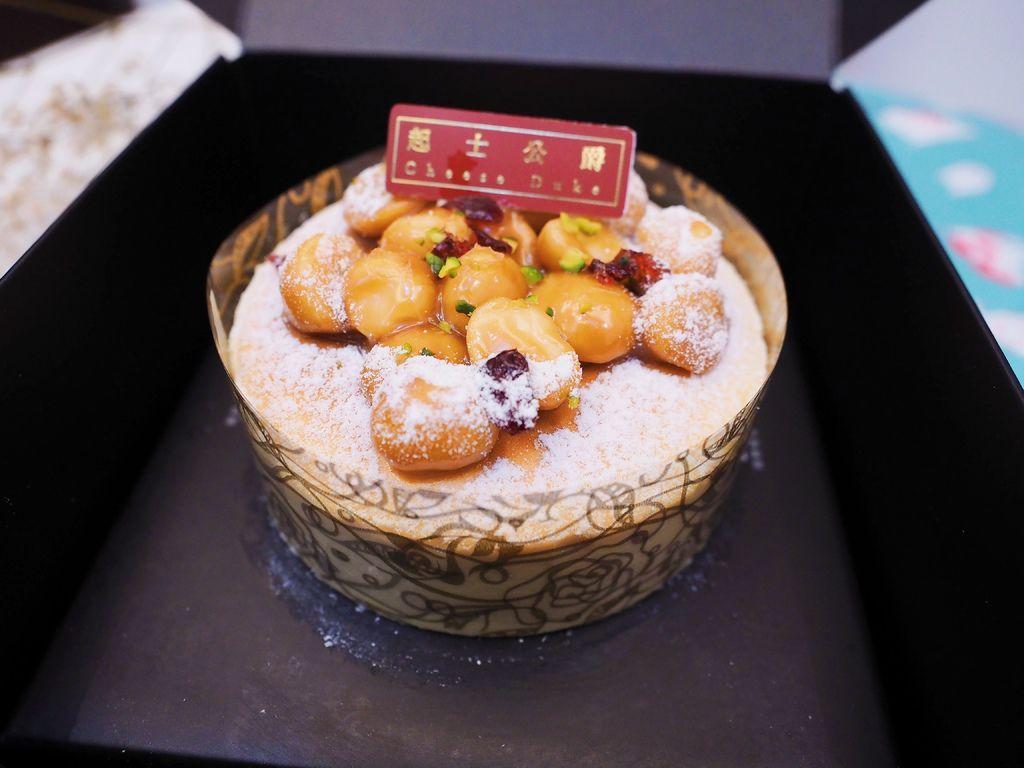 起士公爵乳酪蛋糕10.jpg