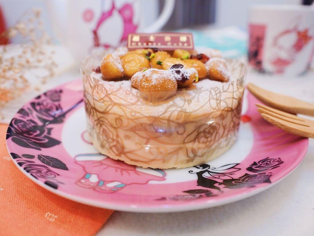 起士公爵乳酪蛋糕15.jpg
