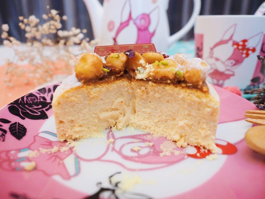 起士公爵乳酪蛋糕16.jpg