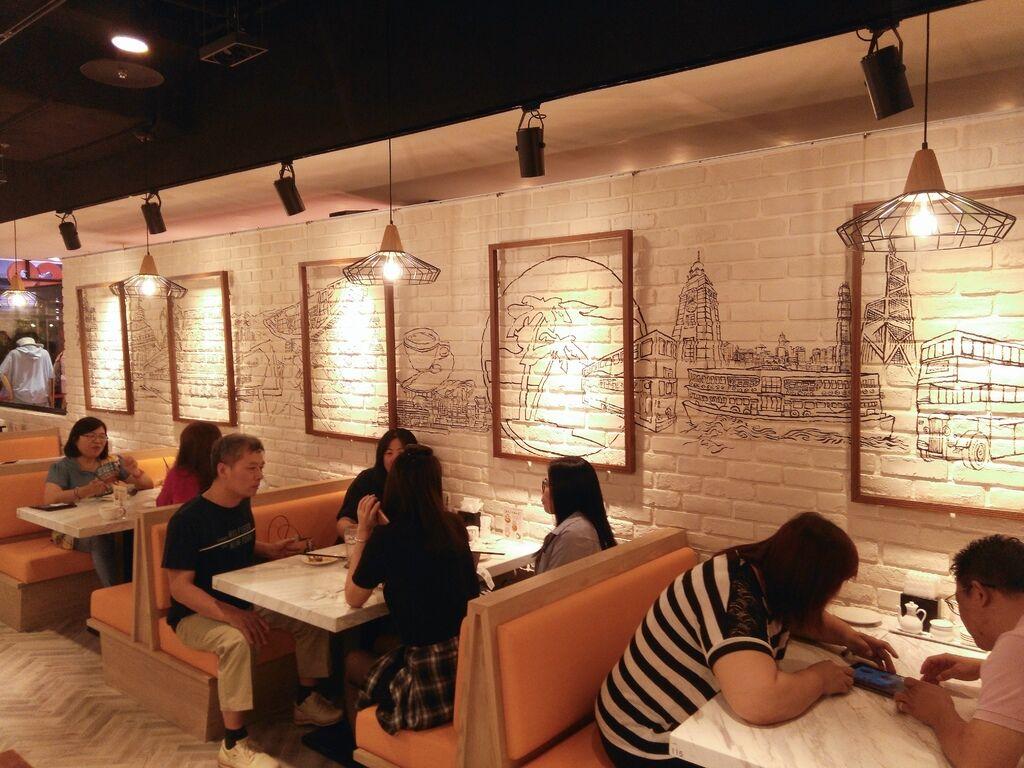 檀島香港茶餐廳Honolulu Cafe7.jpg