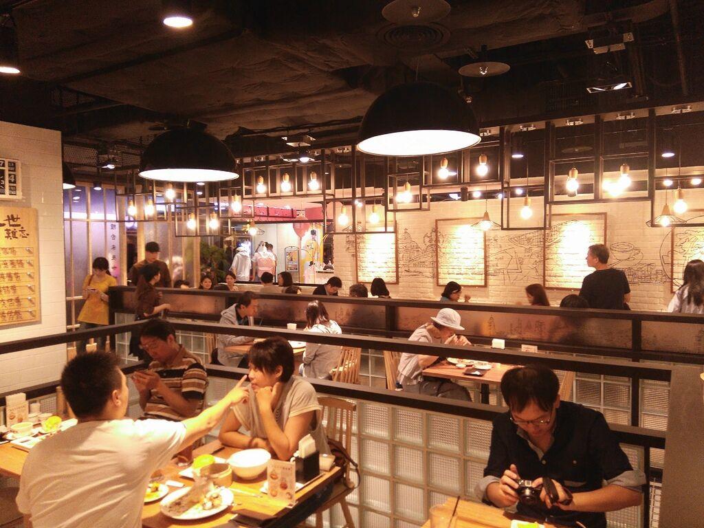 檀島香港茶餐廳Honolulu Cafe9.jpg