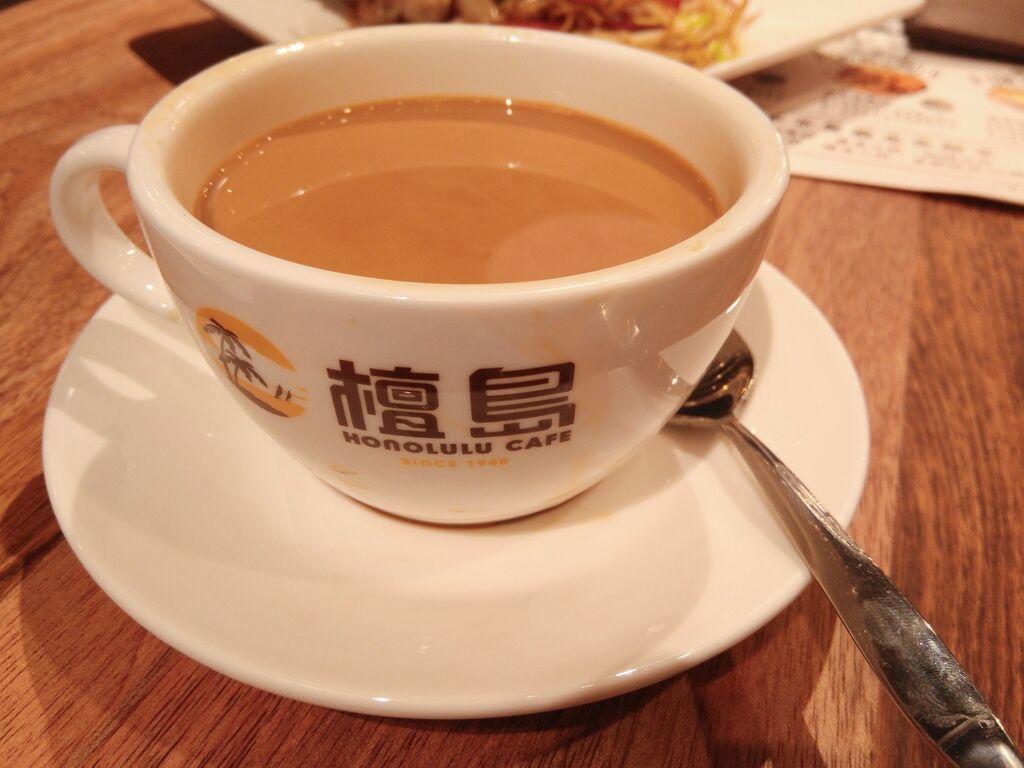 檀島香港茶餐廳Honolulu Cafe24.jpg