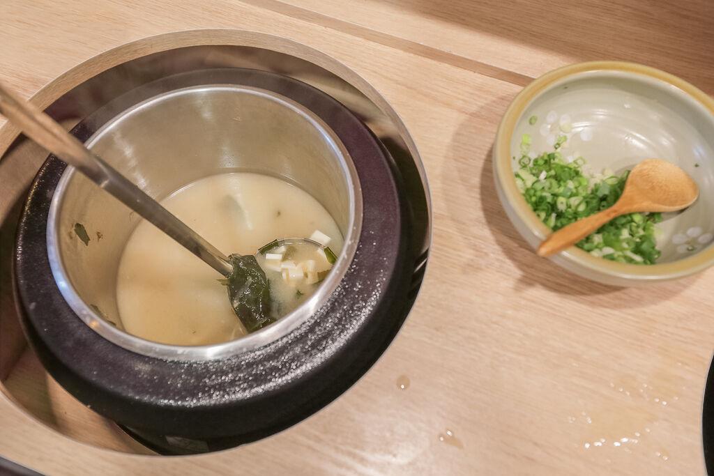燒肉丼販x人之初膠原嫩骨麵10.jpg