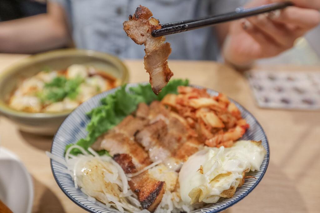 燒肉丼販x人之初膠原嫩骨麵30.jpg