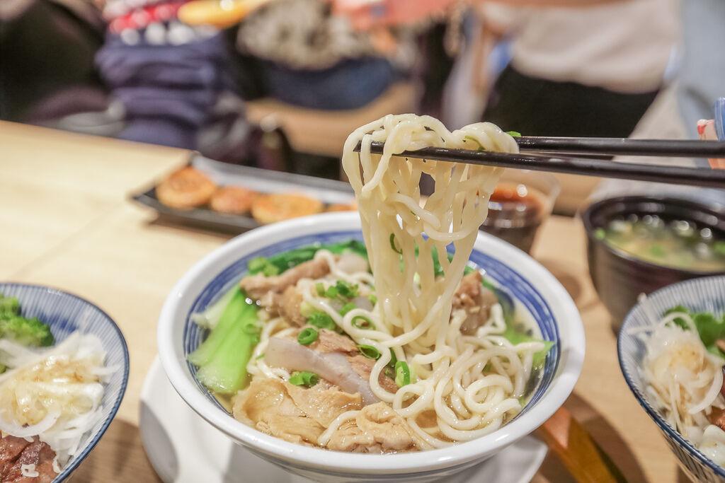 燒肉丼販x人之初膠原嫩骨麵35.jpg