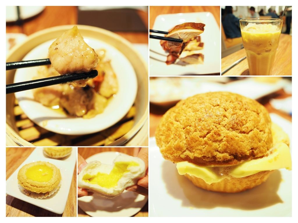 檀島香港茶餐廳Honolulu Cafe25.jpg