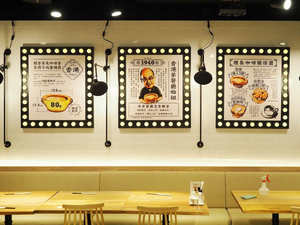 檀島香港茶餐廳Honolulu Cafe28.jpg