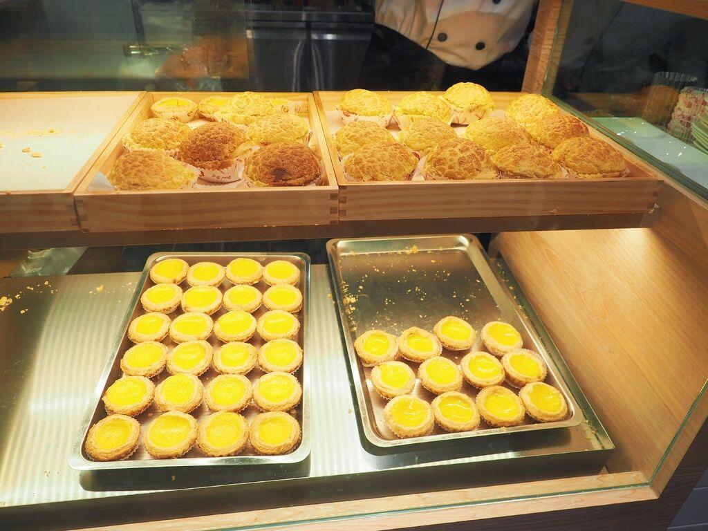 檀島香港茶餐廳Honolulu Cafe27.jpg