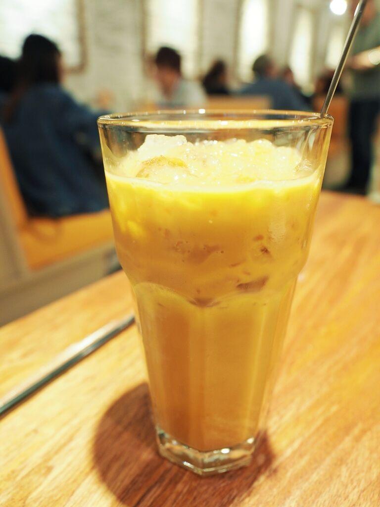 檀島香港茶餐廳Honolulu Cafe32.jpg