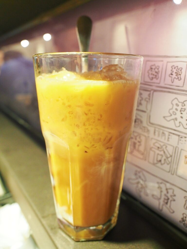 檀島香港茶餐廳Honolulu Cafe34.jpg