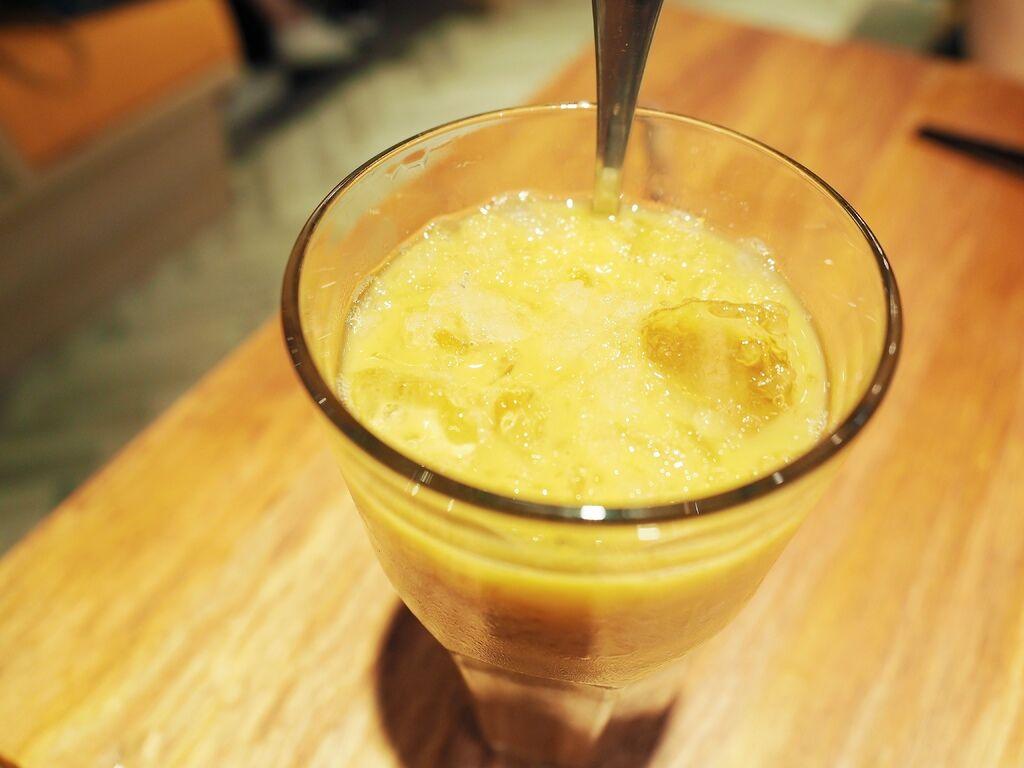 檀島香港茶餐廳Honolulu Cafe35.jpg