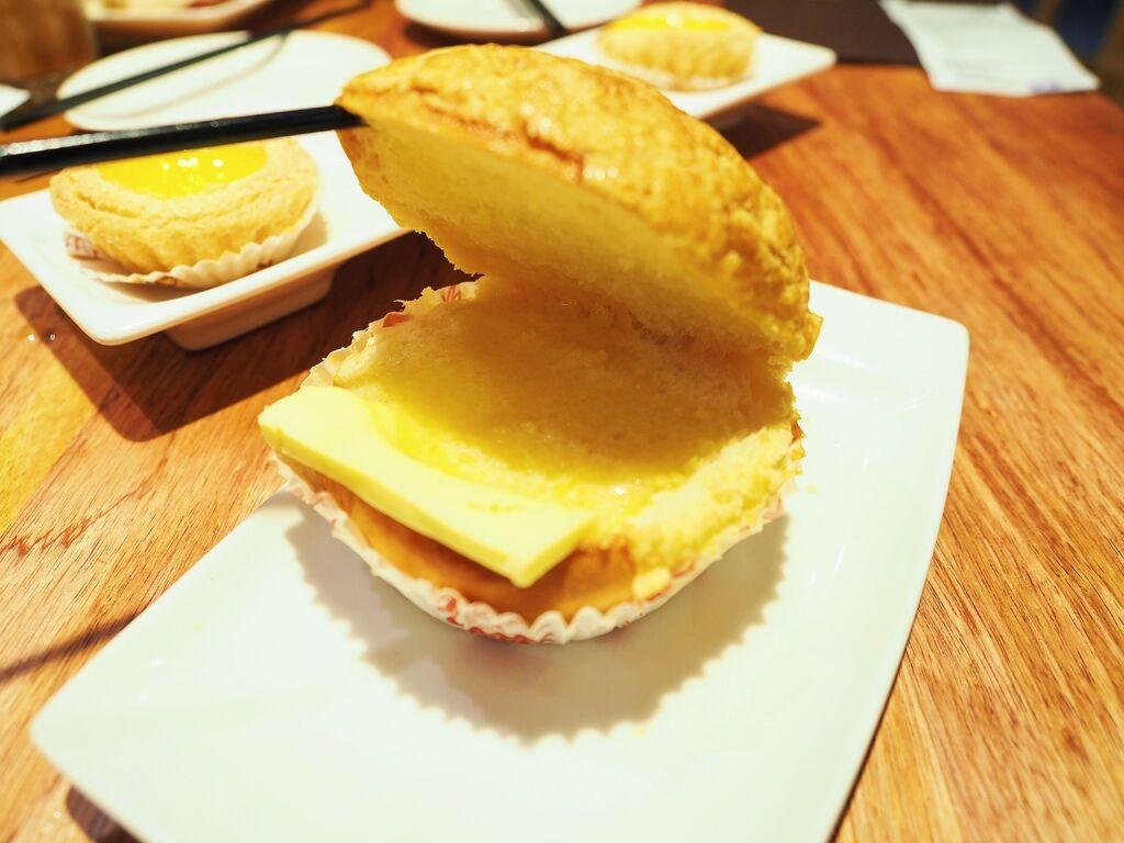 檀島香港茶餐廳Honolulu Cafe50.jpg