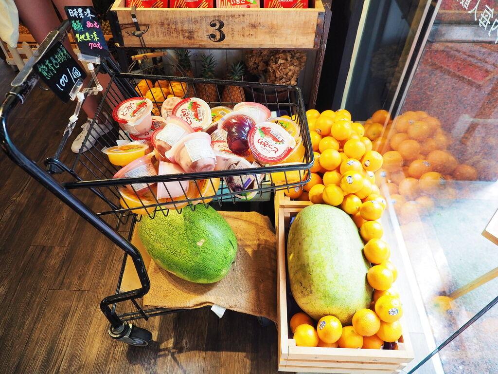 果家GOU JIA Fruit %26; Juice9.jpg