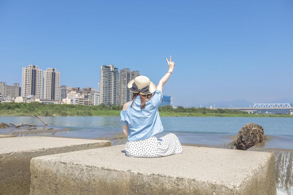 新竹頭前溪豆腐岩9.jpg