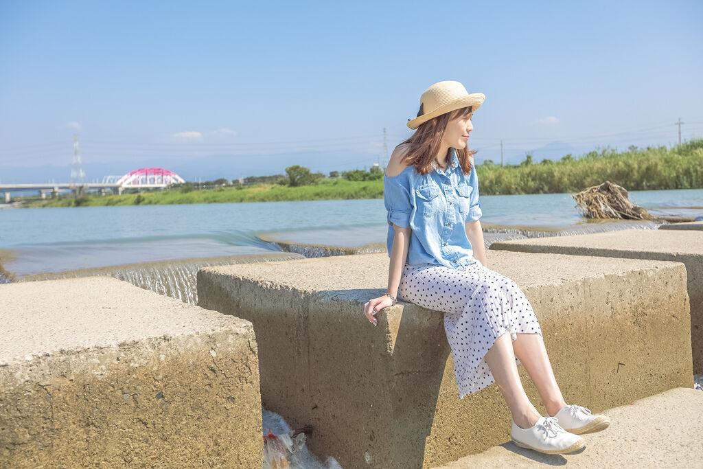 新竹頭前溪豆腐岩8.jpg