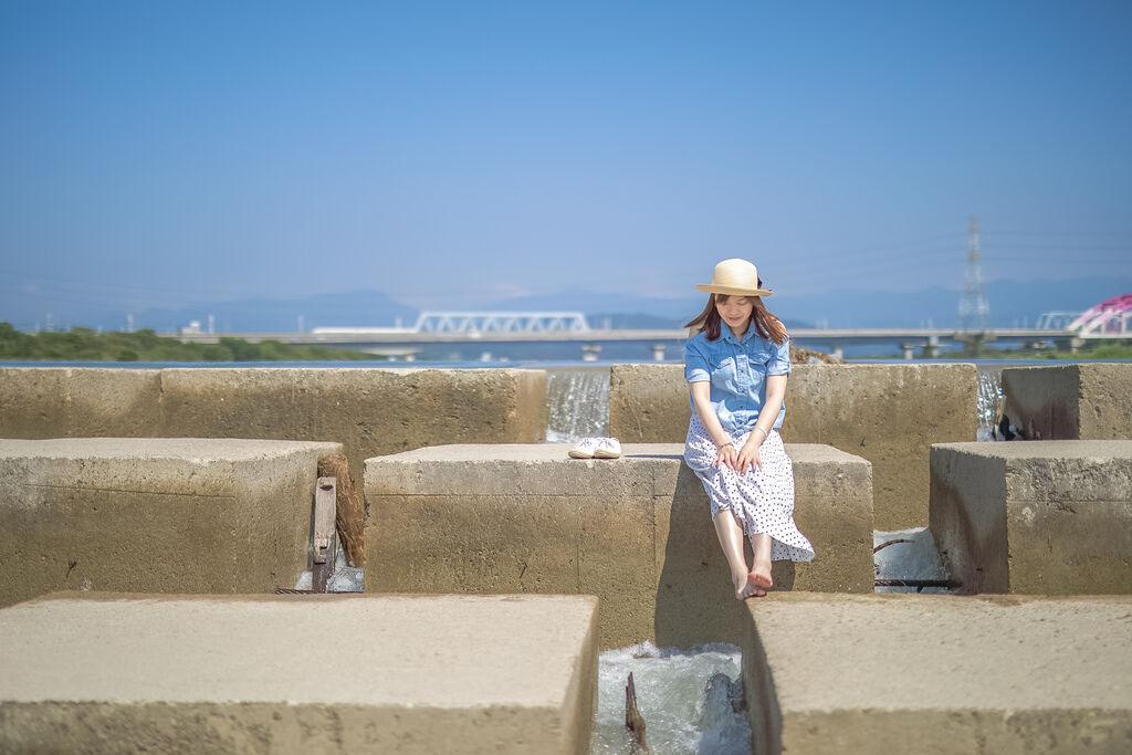 新竹頭前溪豆腐岩12.jpg