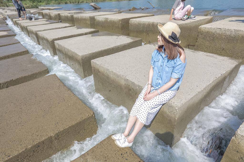 新竹頭前溪豆腐岩11.jpg